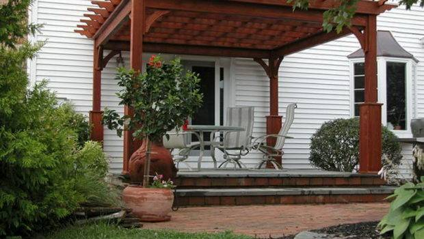 Planning Ideas Great Home Building Tips