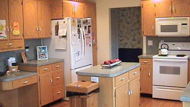 Planning Ideas Kitchen Paint Colors Oak Cabinets Stainless
