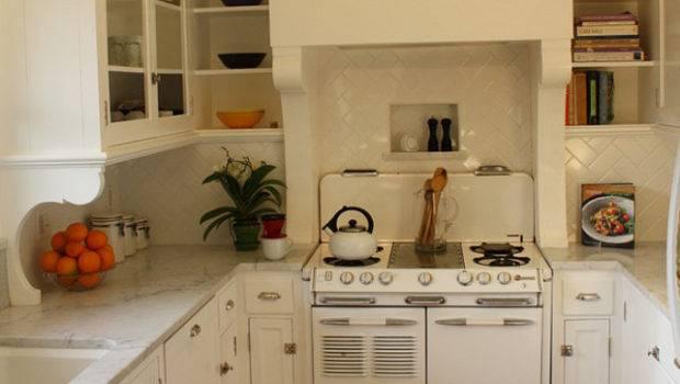 Planning Small Kitchen Home Bunch Interior Design Ideas