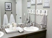 Playful Kids Bathroom Ideas Transform Little