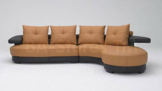 Plus Modern Sofas Incredibly Stylish Couches