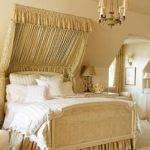Plush Cozy Small Attic Bedroom Ideas Classical
