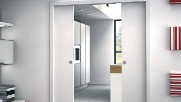 Pocket Doors Door Accessories Furniture