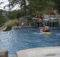 Pool Company Debuts New Features Luxury Swimming Pools