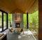 Pool House Idesignarch Interior Design Architecture