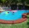 Pool Service Csra