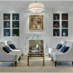 Poor Proportion Interior Design Most Common