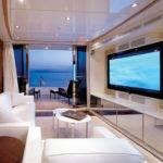 Pop House Interior Design Living Room