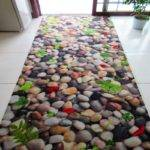 Popular Cool Area Rugs Buy Cheap Lots