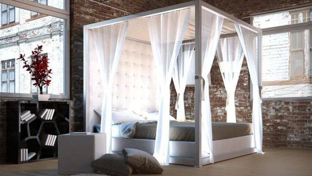 Popular Interior Design Styles Trusted Home Contractors
