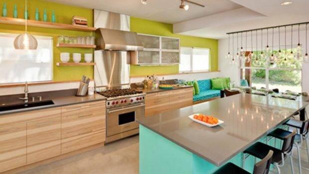 Popular Kitchen Paint Colors Ideas Hgtv