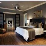 Popular Paint Colors Teenage Bedrooms Bedroom Home