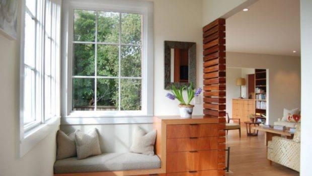 Popular Refore Interior Wells Ecodesign Design Style