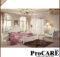 Popular Romantic Bedroom Furniture Buy Cheap
