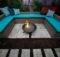 Popular Sunken Fire Pit