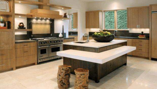 Popular Types Kitchen Layouts Their Pros Cons Kukun