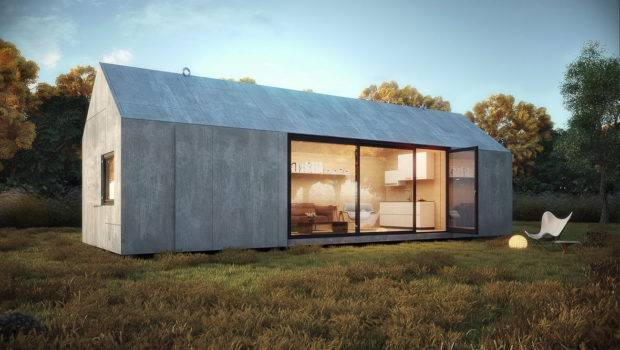 Portable House Aph Project