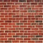 Posts Tagged Brick Tile Backsplash