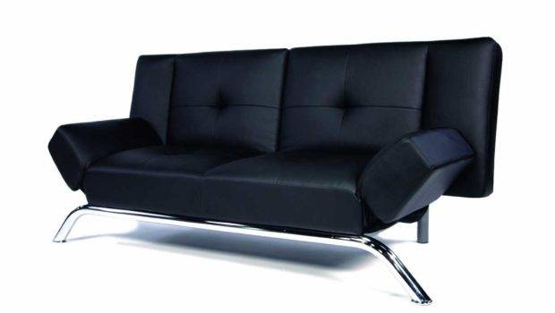 Posts Tagged Leather Sofas Couches