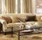 Pottery Barn Inspired Rooms Home Designs