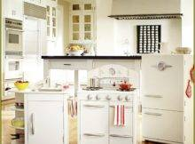 Pottery Barn Play Kitchen Craigslist Home Design Ideas