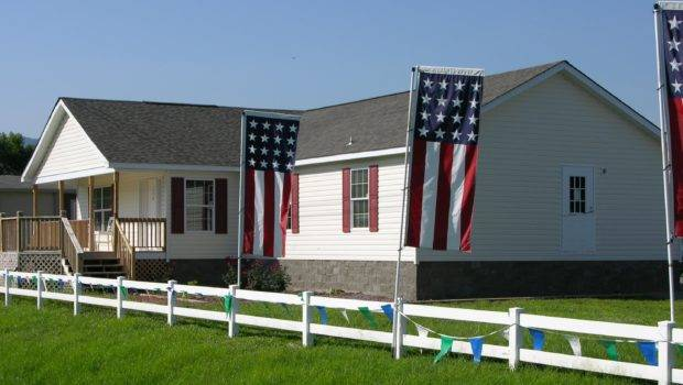 Pre Manufactured Homes