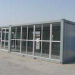 Prefab Container Home Plans Mobile Homes Ideas