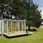 Prefab Shipping Container Homes Sale Australia