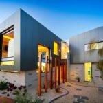 Prefabricated Luxury Homes Designs Dzuls Interiors