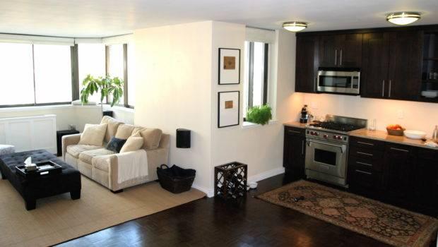 Prepare Apartment Rent