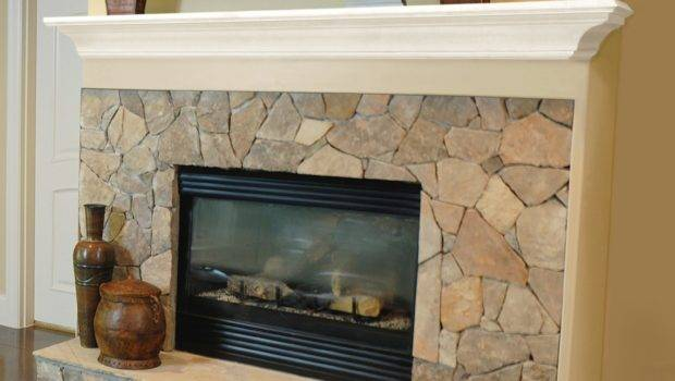 Prepare Your Winter Season Some Fireplace Design