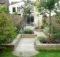 Pretty Minimalist Japanese Garden Design Ideas Homes