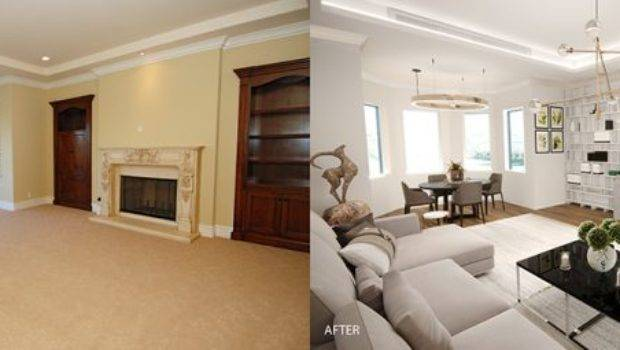 Pricing Tallbox Virtual Staging Solutions