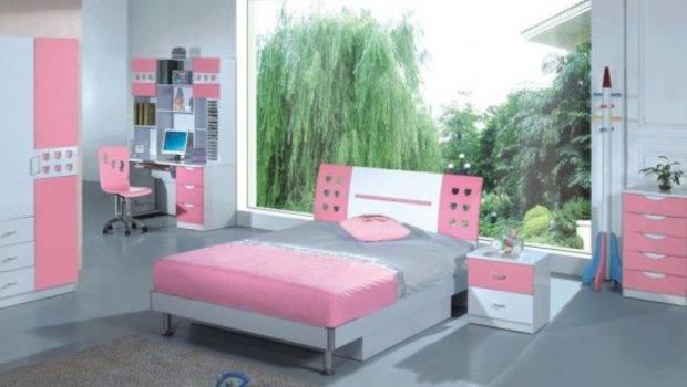 Princes Bedroom Pink Girl Decorating Ideas Teen