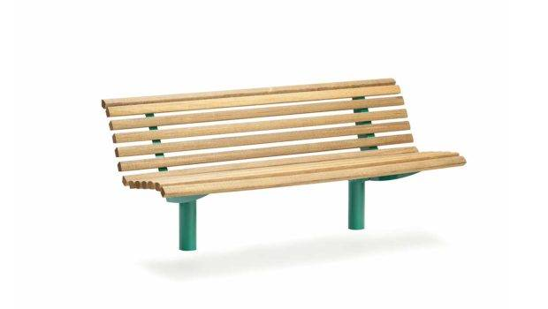 Products Benches Tables Urban Bench