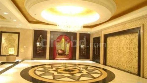 Professional Interior Design Firm Clickbd
