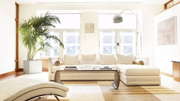 Professional Interior Design Portfolio Ideas