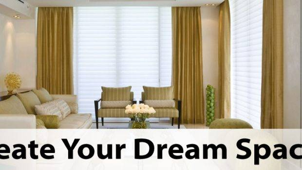 Professional Interior Design Services Westchester New York