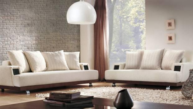 Professional Interior Design Services Your Home
