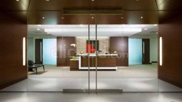 Professional Office Interior Design Clickbd