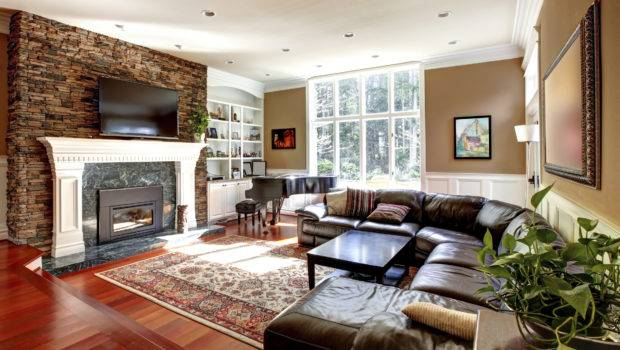 Professionally Staging Your Home Sell Sibcy Cline News
