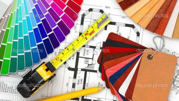 Projektowanie Trz Narz Dzia Architektoniczne Materia