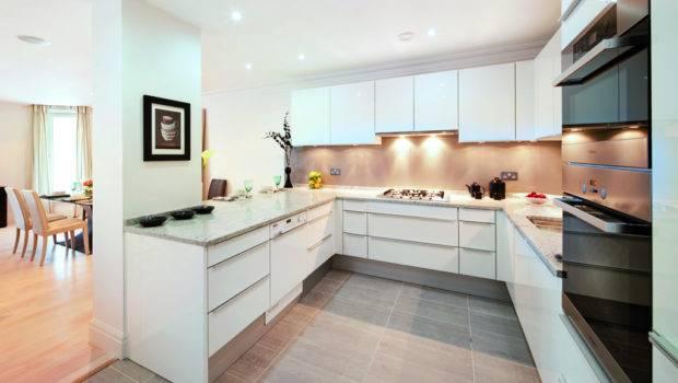 Property West Heath Place Address Finchley