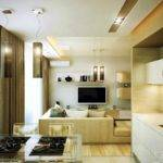 Proportion Interior Design Definition Fascinating Home Modern