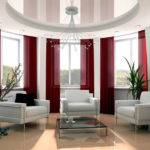 Proportion Interior Design Luxury Homes
