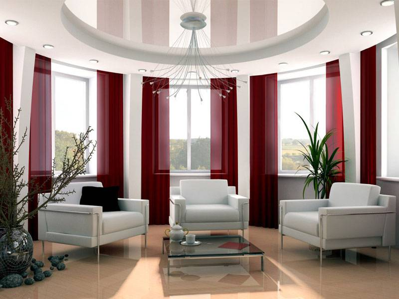 Proportion Interior Design Luxury Homes - Cute Homes | #50259