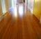 Pros Cons Bamboo Floors Why Chose Them Our House