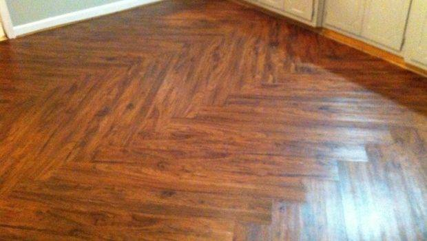 Pros Cons Laminate Wood Flooring Kitchen