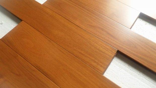 Pros Cons Wood Flooring
