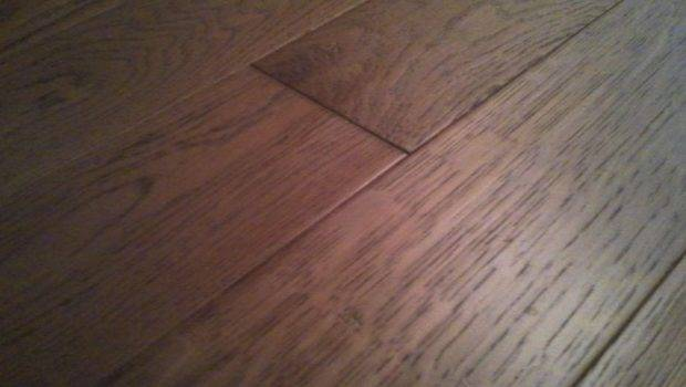 Pros Cons Wood Wooden Better Laminate Flooring Rea